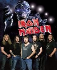 Imagen Iron Maiden