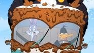 El show de los Looney Tunes 1x23