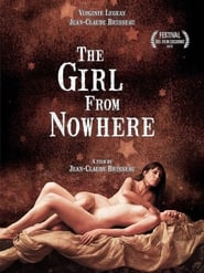 The Girl from Nowhere / La Fille de nulle part (2013) online ελληνικοί υπότιτλοι