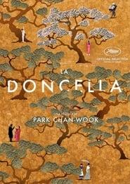 La Doncella (Ah-ga-ssi) Película Completa HD 1080p [MEGA] [LATINO] 2016