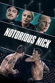 Notorious Nick (2021) Assistir Online