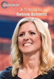 Top Gear – A Tribute to Sabine Schmitz (2021)