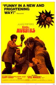Little Murders (1971)