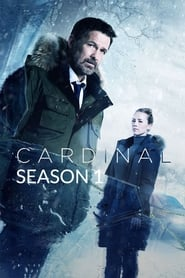Cardinal: Season 1