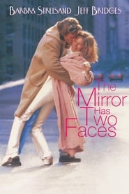 Poster for The Mirror Has Two Faces