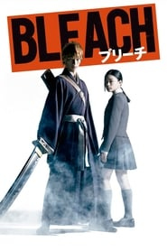 Bleach (2018) BluRay 480p, 720p