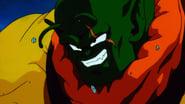Dragon Ball Z - La menace de Namek images