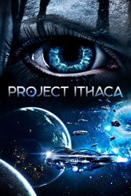 Project Ithaca 2019 HD 1080p Español Latino