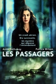 Les Passagers en streaming