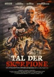 Tal der Skorpione (2019)