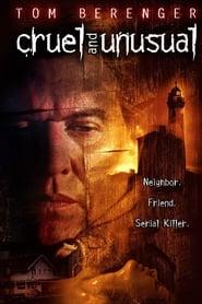 Watchtower (2002)