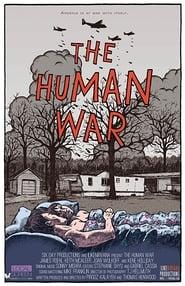The Human War 2011