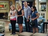 Melissa y Joey 1x7