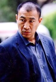 Shi Zhaoqi isShi Qingsong