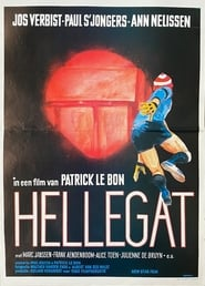 Hellegat 1980