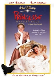 Film Princesse malgré elle Streaming Complet - ...