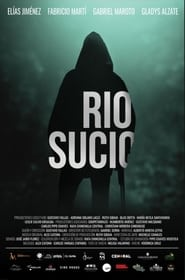 Río Sucio (2020)