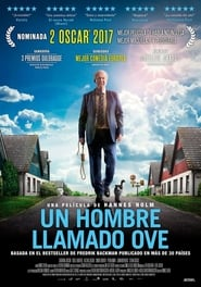 A Man Called Ove