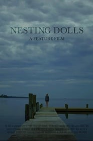 Nesting Dolls streaming vf