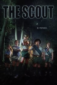 The Scout (2013)