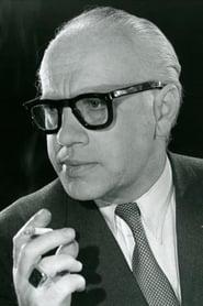 Asbjørn Andersen