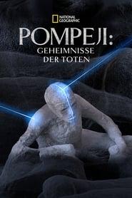 Pompeii: Secrets of the Dead [2019]