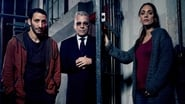 El marginal saison 2 episode 6 streaming vf thumbnail