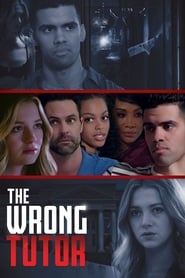 The Wrong Tutor (2019) CDA Online Cały Film Zalukaj