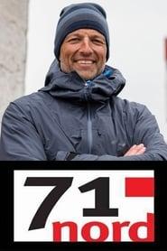 71 Grader Nord - Norges Tøffeste Kjendis 2010