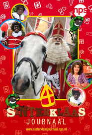Het Sinterklaasjournaal 1970