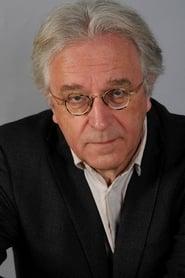 Gerd Anthoff