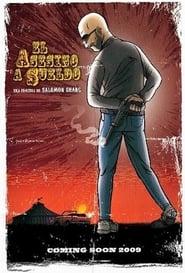 Ver El asesino a sueldo Online HD Español y Latino (2009)
