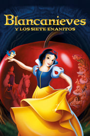 Blancanieves y los siete enanitos (1937) | Snow White and the Seven Dwarfs