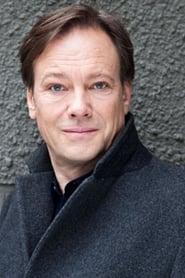 Rainer Will