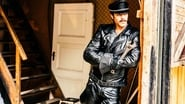 Tom of Finland Images