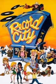 Record City (1997)