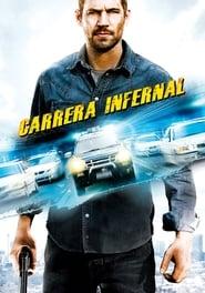 Carrera infernal 2013