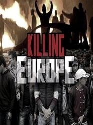 Killing Europe (2017)