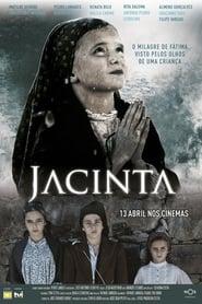 Fatima. Cud słońca / Jacinta (2017)