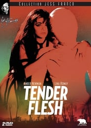 Tender Flesh Netflix HD 1080p