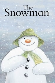 Image The Snowman (1982)