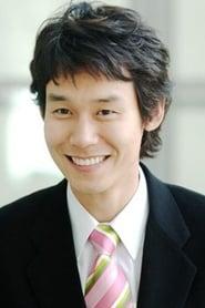 Choi Seong-min