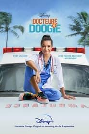 Docteure Doogie 2021