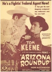 Arizona Round-Up (1942)