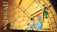 Peter Pan images