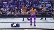 WWE SmackDown Season 11 Episode 1 : January 2, 2009