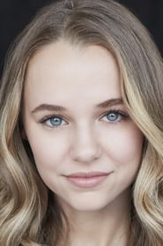 Image Madison Iseman