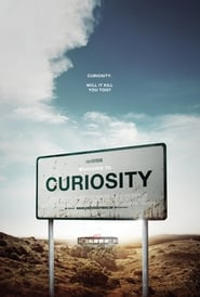 Welcome to Curiosity (2018) Watch Online Free