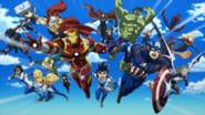 Marvel's Future Avengers Season 2 Episode 13 : The Avengers: Last Stand