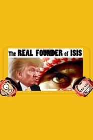 The Real Founder of ISIS